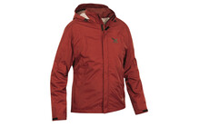 Salewa AQUA PTX Men's JACKET red